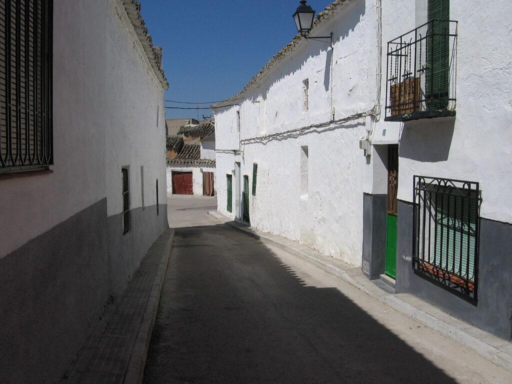 Calle_2_-_Cabañas_de_Yepes